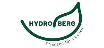 Hydroberg